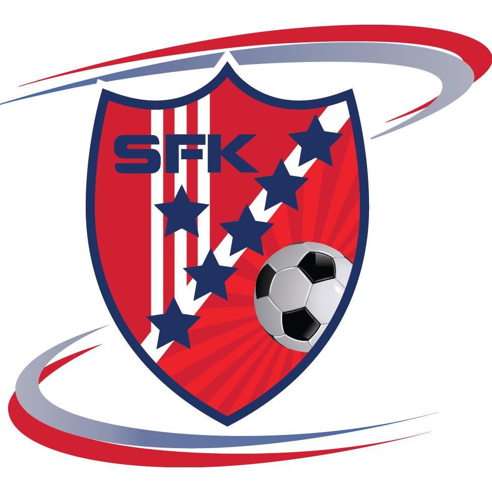 SFK Soccer Academy - SPORTS FOR KIDS
