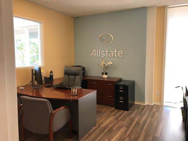 Colleen Field: Allstate Insurance image 7