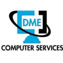DME Computer Services