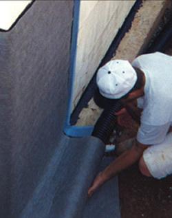 Image 3 | Keystone Restorations and Waterproofing