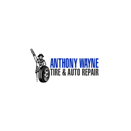 Anthony Wayne Tire & Auto Repair