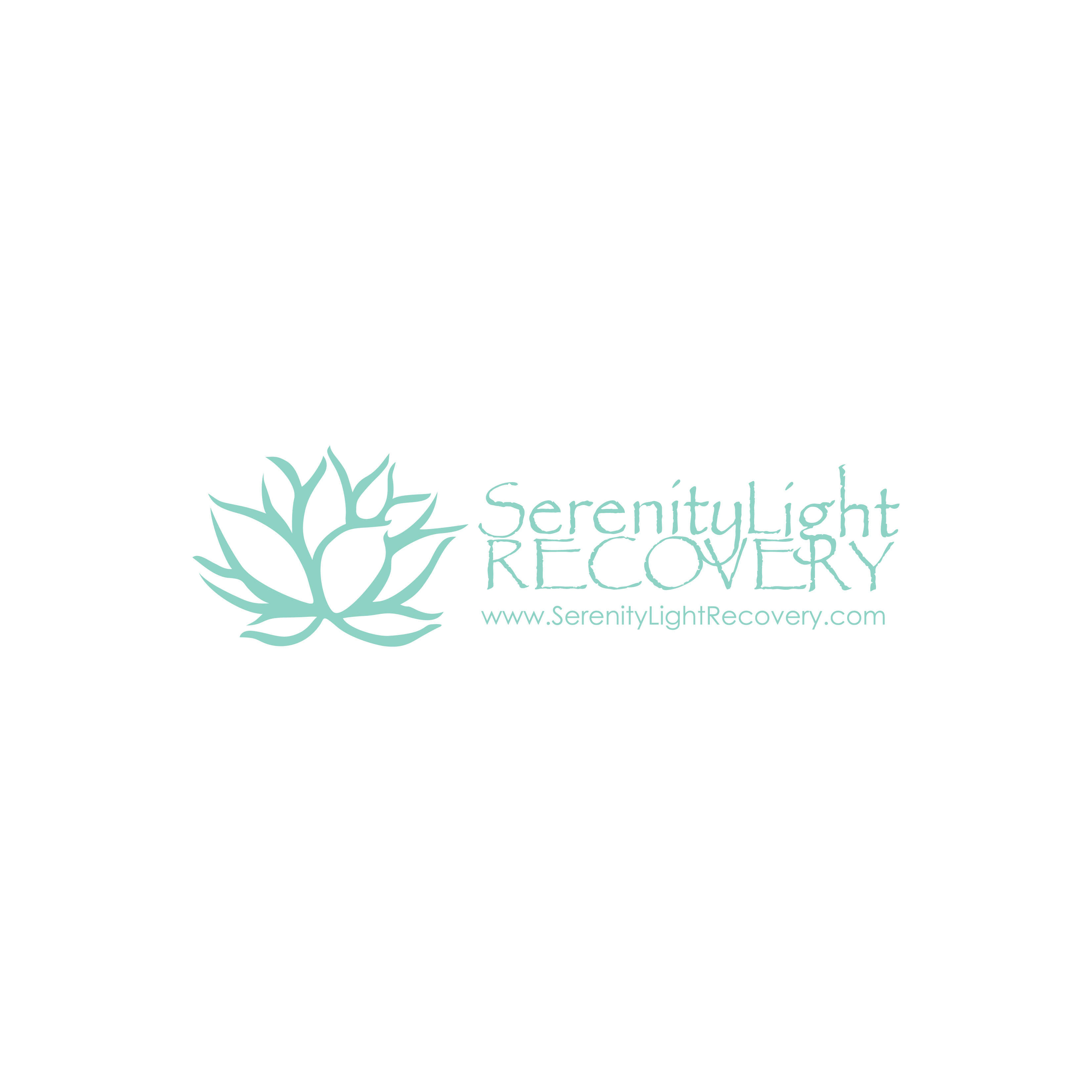 Serenity Light Recovery