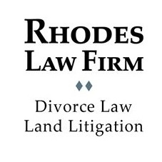 photo of Rhodes Law Firm