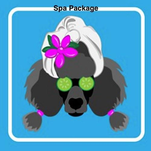 The Room & Groom, Pet Spa & Services image 3