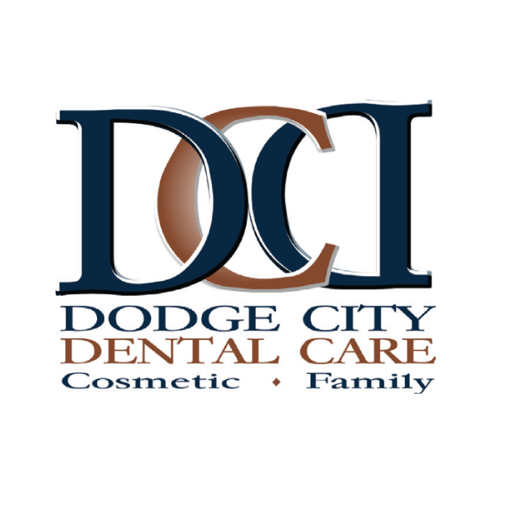 Dodge City Dental Care