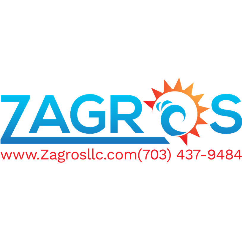 Zagros Heating & Air Conditioning LLC image 4
