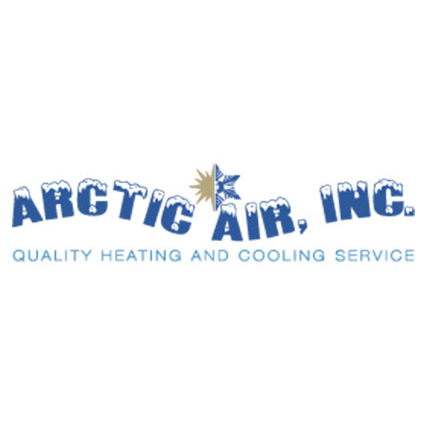 Arctic Air  Inc.