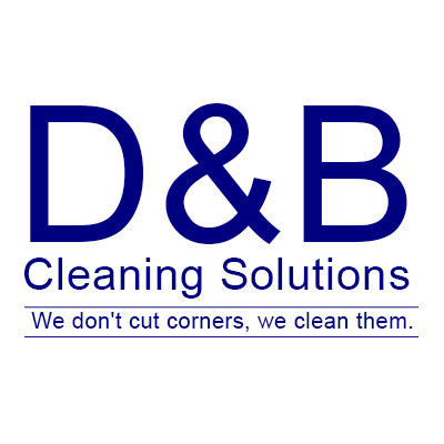 D & B Cleaning Solutions