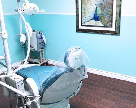 HealthDent Dental image 4