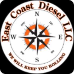 East Coast Diesel LLC - Durham, NC 27704 - (984)209-1766 | ShowMeLocal.com