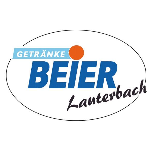 Logo von Steffen Beier Getränke