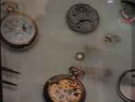 Sam's Jewelry & Watch Repairs image 8