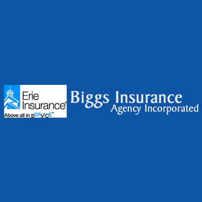 Biggs Insurance Agency Inc image 2