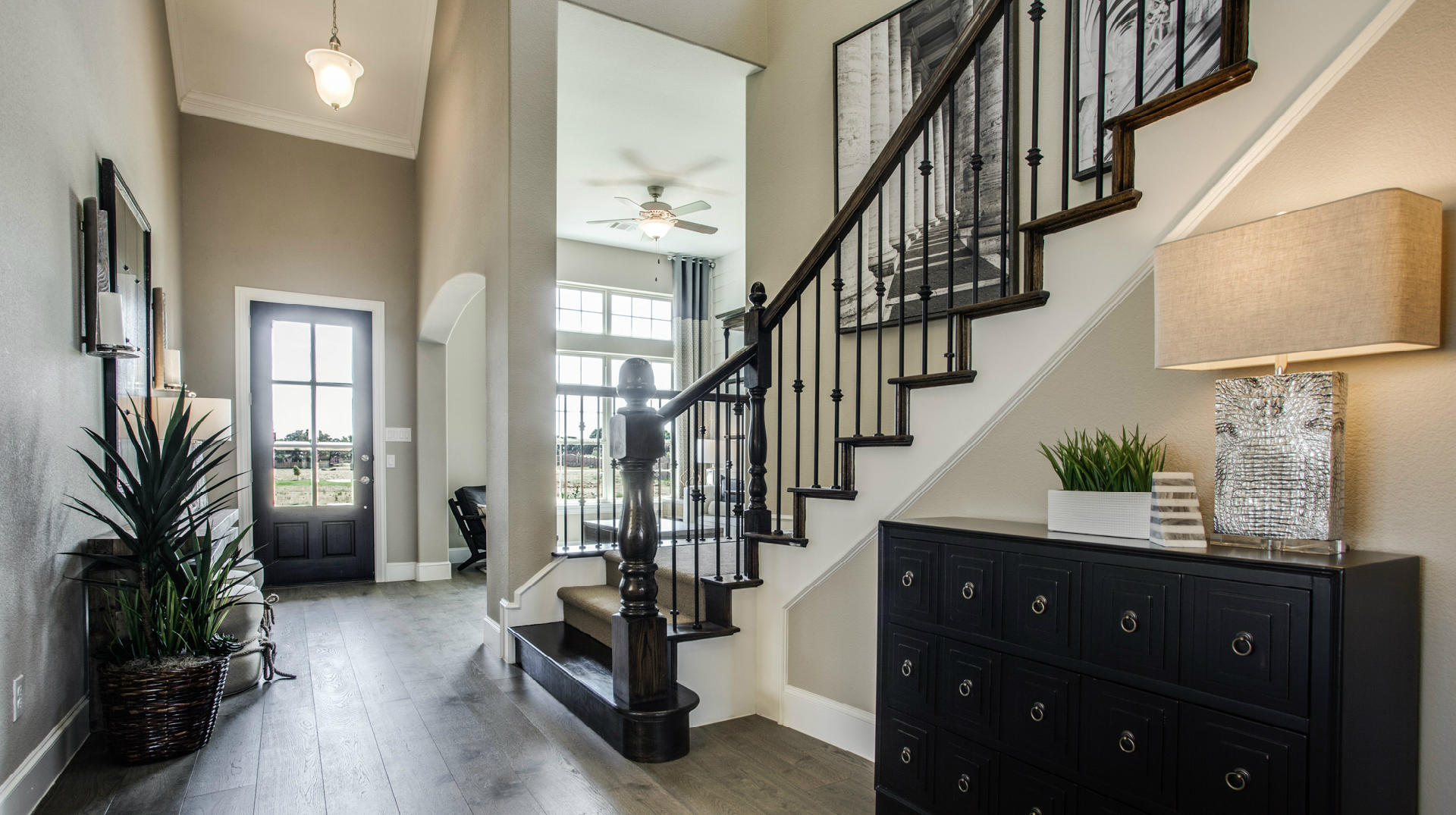 Reserve at Forest Glenn by Pulte Homes image 3