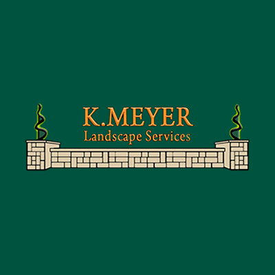 K. Meyer Landscape Services