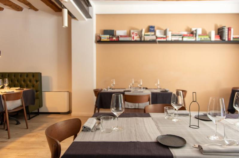NOI - Restaurant