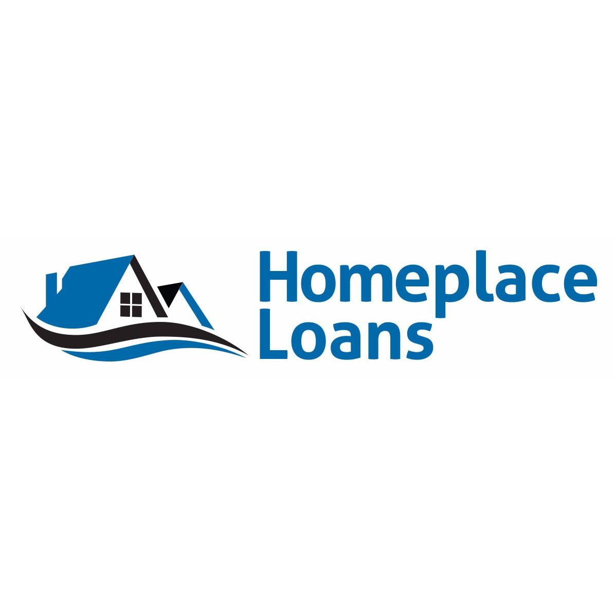 Jerry Gudmonson - Homeplace Loans