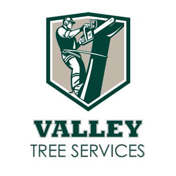 Valley Tree Services