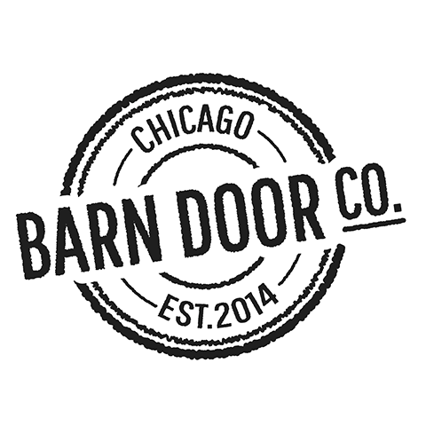 Chicago barn door co in addison il 60101 citysearch for The barn door company
