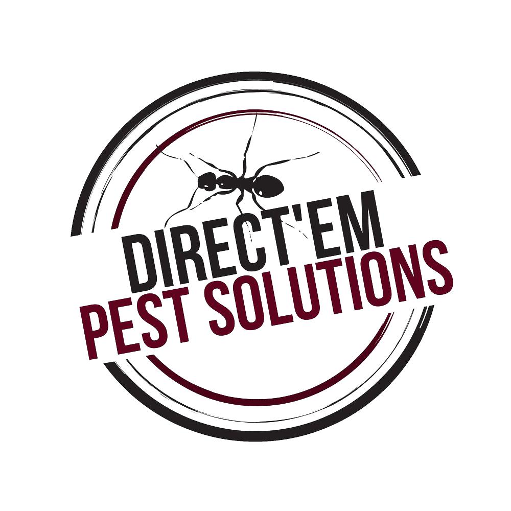 Direct'em Pest Solutions
