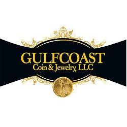 gulfcoast coin jewelry fort myers fl company