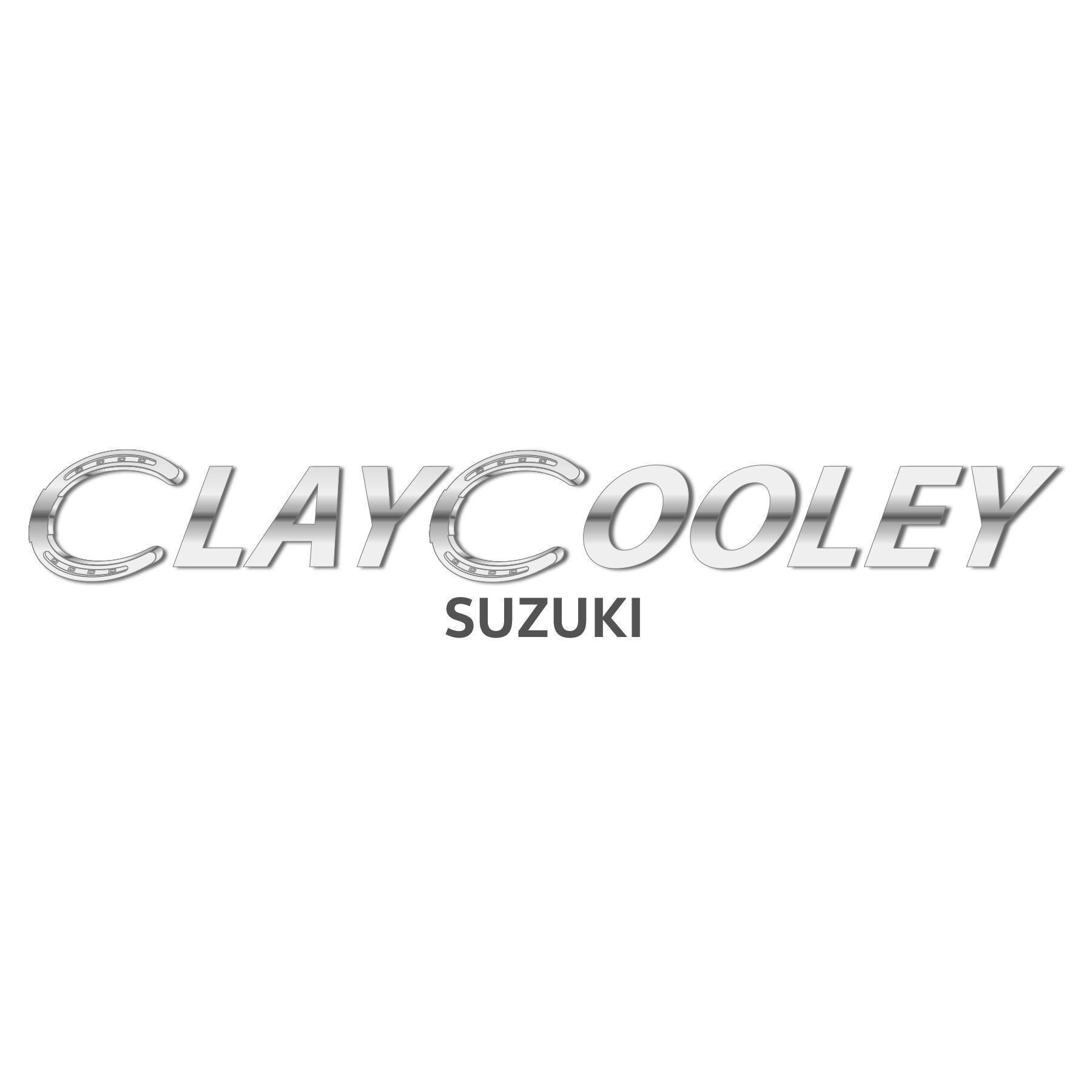 Clay Cooley Dallas >> Clay Cooley Suzuki 10849 Composite Dr Dallas Tx Auto