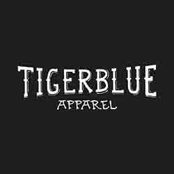 TigerBlue Apparel