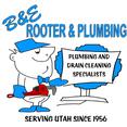B&E Rooter & Plumbing Service
