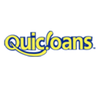 Quic!oans - CLOSED