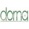 Dorna 2.0 Rent a Car