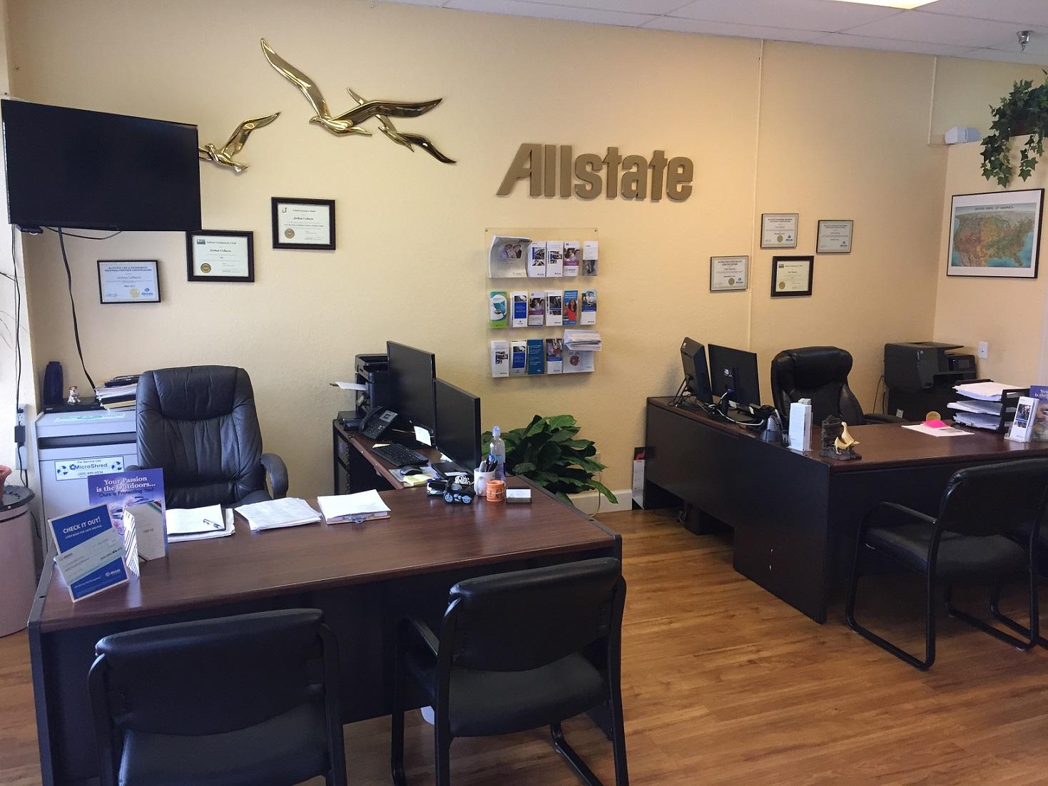 City Of West Palm Beach Auto Insurance