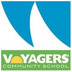 Voyagers' Community School