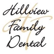 Hillview Family Dental