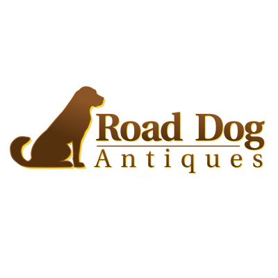 Road Dog Antiques image 0