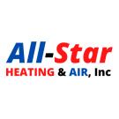 Allstar Heating & Air, Inc.