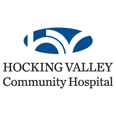 Hocking Valley Community Hospital