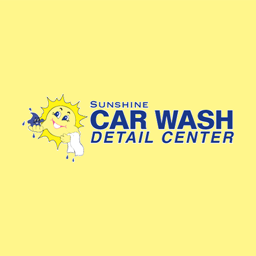 Sunshine Car Wash Detail Center image 0