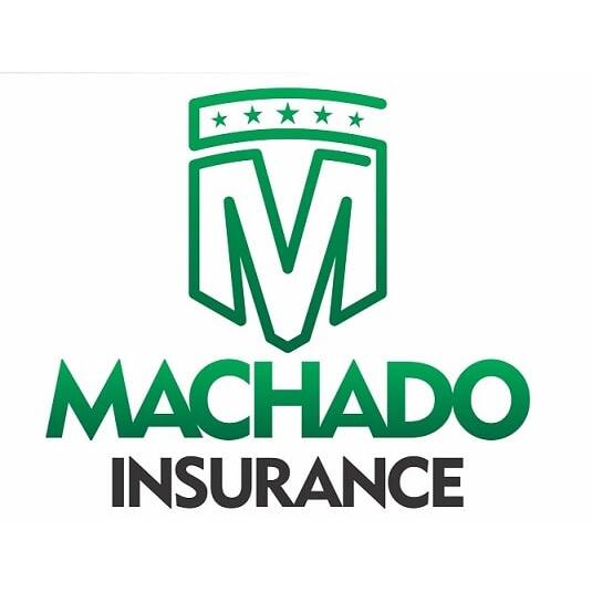 Machado Insurance Corp