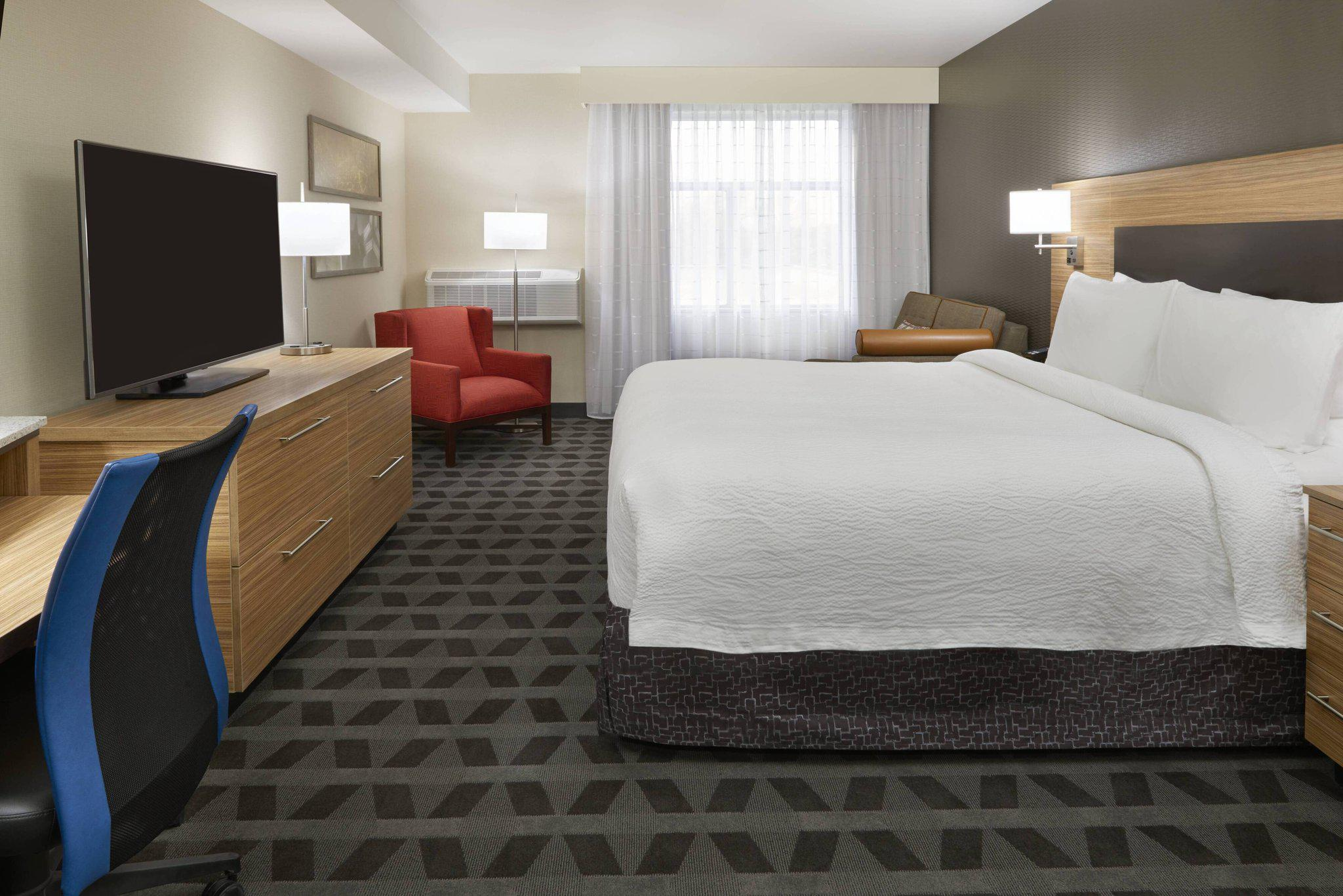 TownePlace Suites by Marriott Oshawa