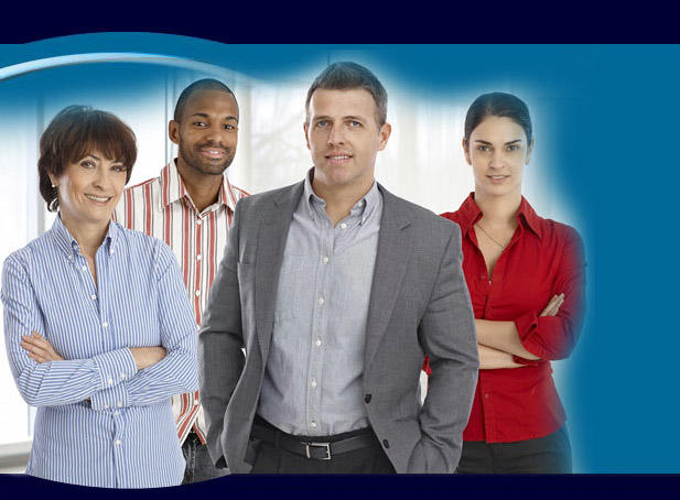 Propeople Staffing Services image 2