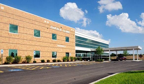 Wendler Engineering Services, Inc. image 3