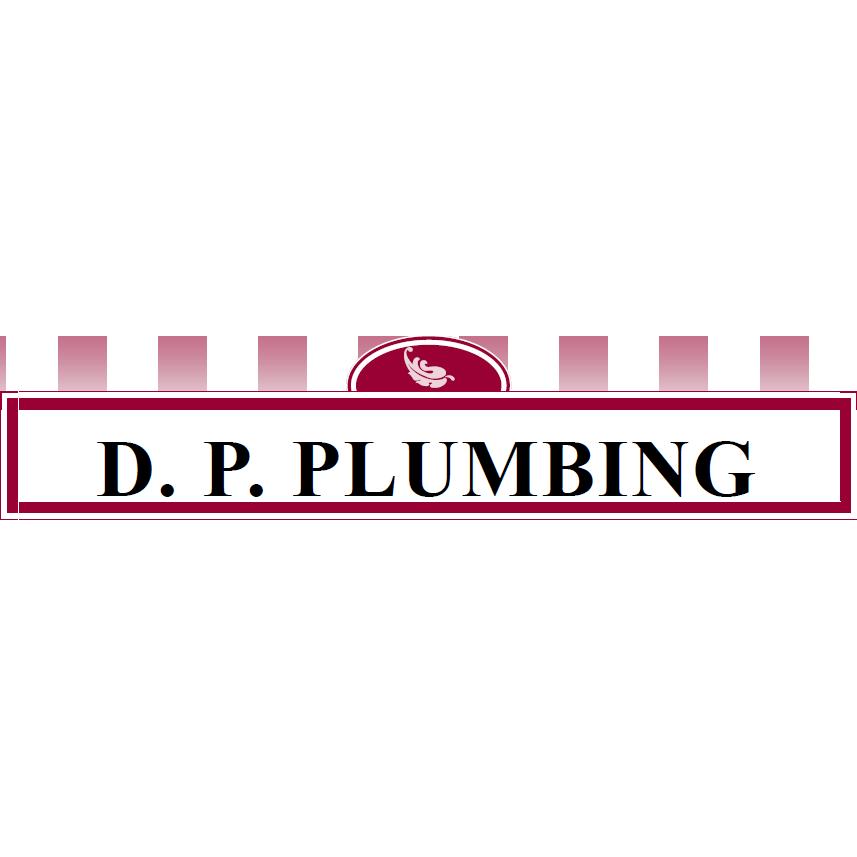 D.P. Plumbing