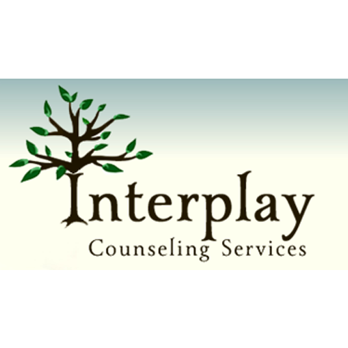 Interplay Counseling