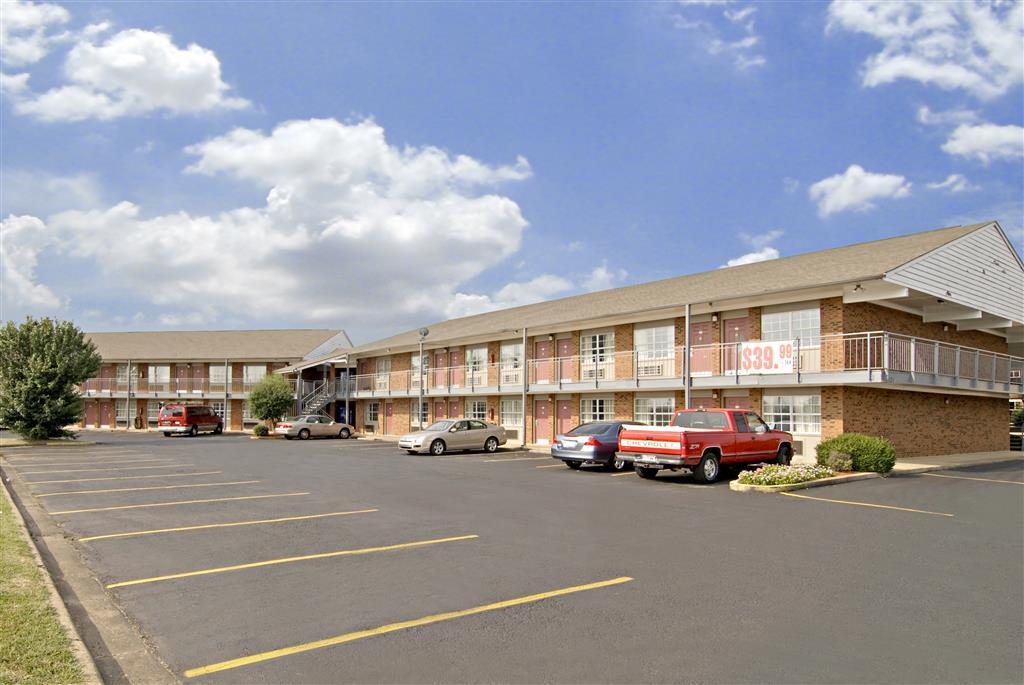 Hotels Near Arkansas State University Jonesboro Ar