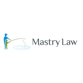 Mastry Law, P.A.