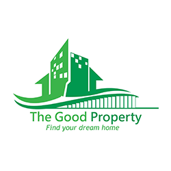 The Good Property