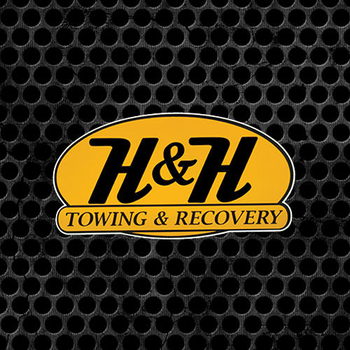 H&H Towing & Recovery
