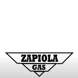 ZAPIOLA GAS