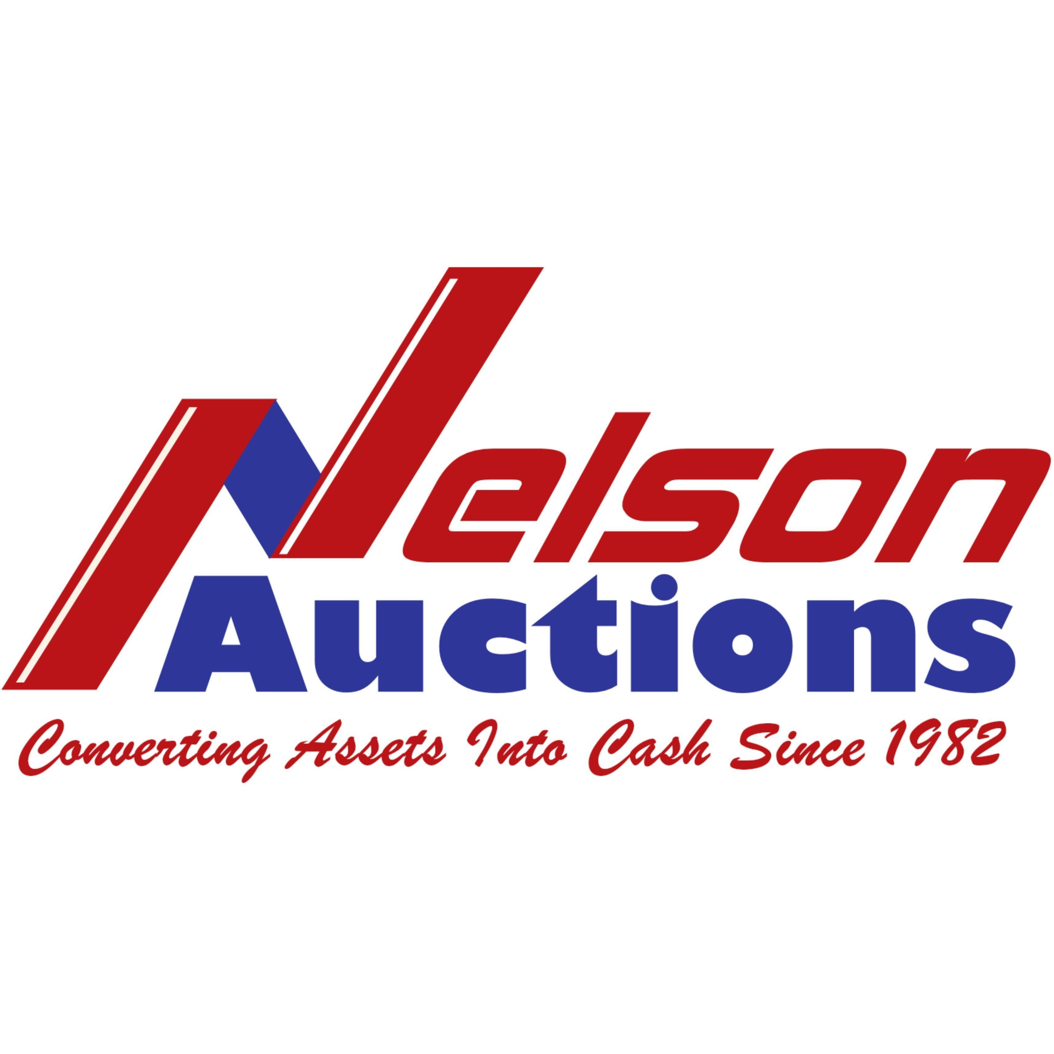 Nelson auctions porterville ca company page for California company directory