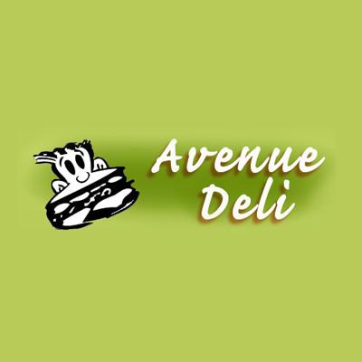 Avenue Deli